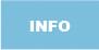 BIO GRAFTのインフォメーションページへ